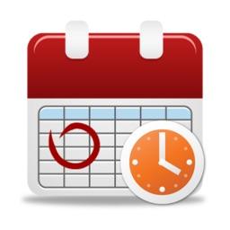 TimeCount+