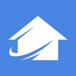 Property List 2019