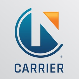 Navisphere Carrier