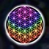 Dreamworld - APPUM™ - iPhoneアプリ