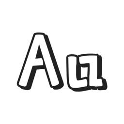 Fonts Keyboard - Fancy Cool
