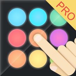 Beat Looper Pro-Beat Maker
