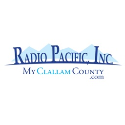 Radio Pacific