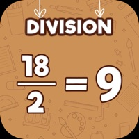Codes for Learning Math Division Games Hack