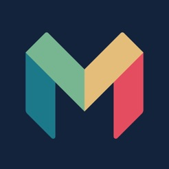 Monzo Bank on the App Store
