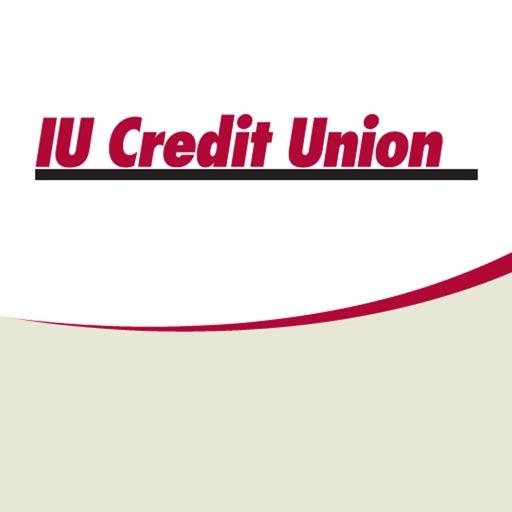 IU Credit Union Mobile Banking