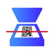 Scanner App - QR, PDF, Barcode