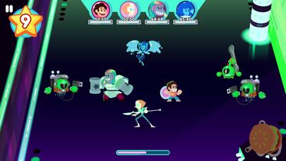 Unleash the Light screenshot 3
