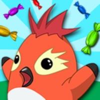 Codes for Kupimon: Clicker Game Hack