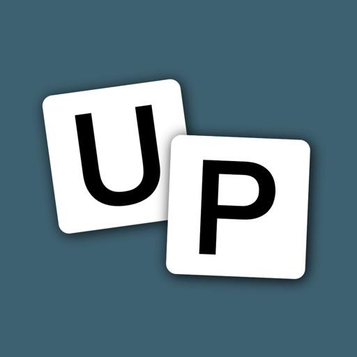 UPWORDS 2