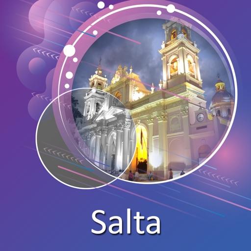 Salta Tourism Guide