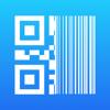 QR Code Reader & Scanner. - AppStore