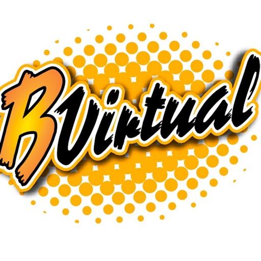 Barrancabermeja Virtual