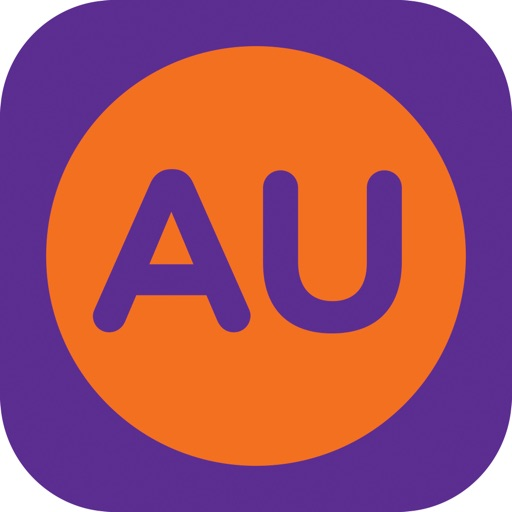 Au Bank By Au Small Finance Bank Ltd