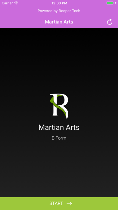 点击获取Martian Arts Tattoo Studio