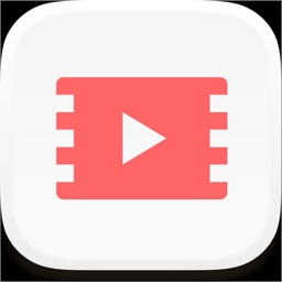 VideoCopy: downloader, editor