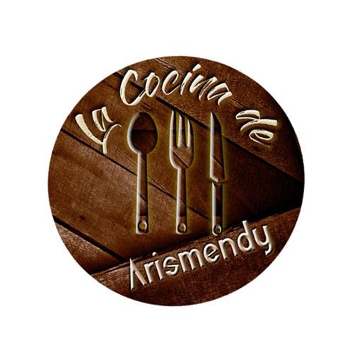 La Cocina De Arismendy
