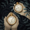 Tick Tock: A Tale for Two iPhone