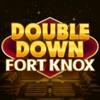 Slots DoubleDown Fort Knox