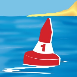 SeaPal - Sailors NavTool