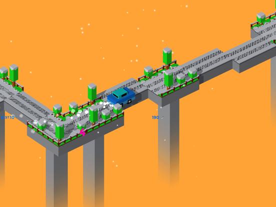 Building bridges screenshot 6