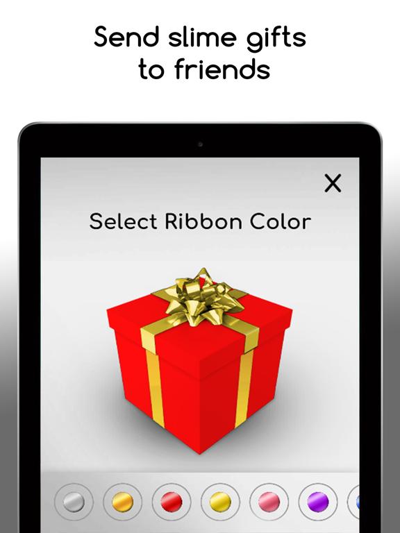 iPad Image of Super Slime Simulator
