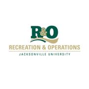 JU Rec & Ops