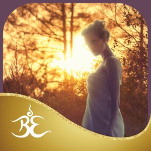 Past Life Healing - Lifestyle app