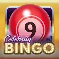 Codes for Bingo Offline Celebrity Bingo Hack