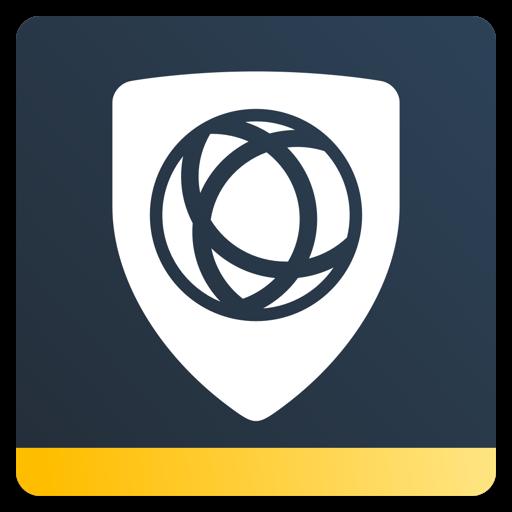 Norton Safe Web Plus for Mac