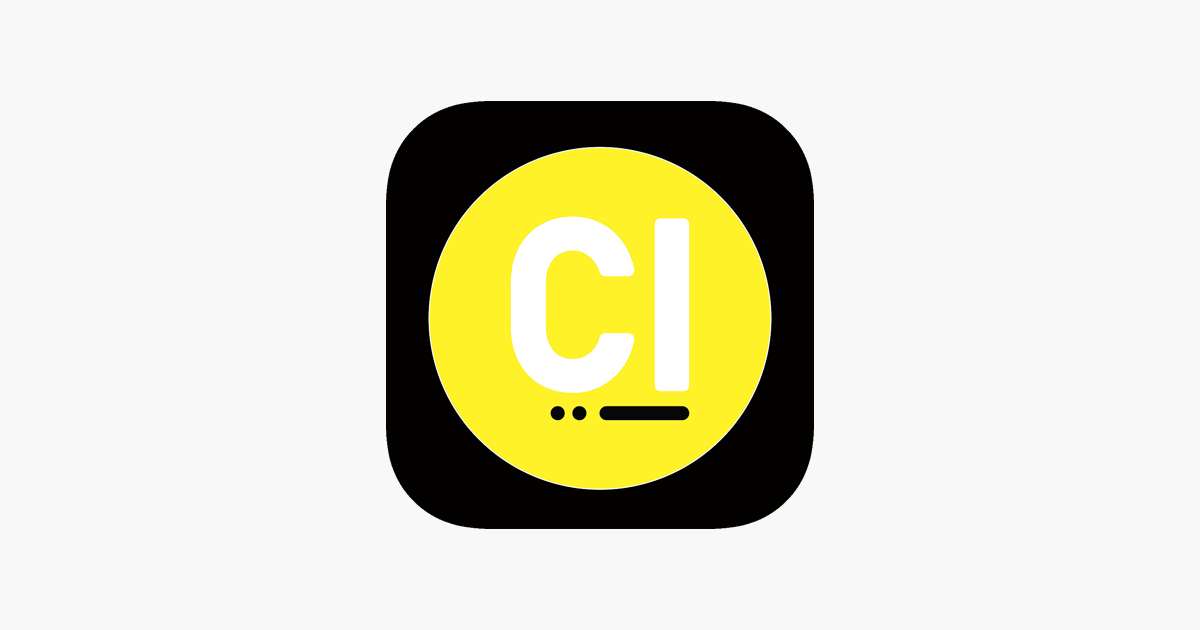 transact2 ClockIT on the App Store