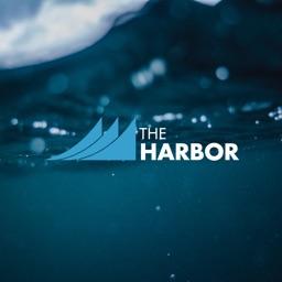 The Harbor Life