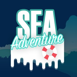 The Sea Adventure