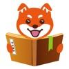 掌读-小说阅读追书神器APP