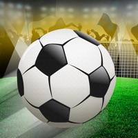 Codes for Finger Soccer : World Edition Hack