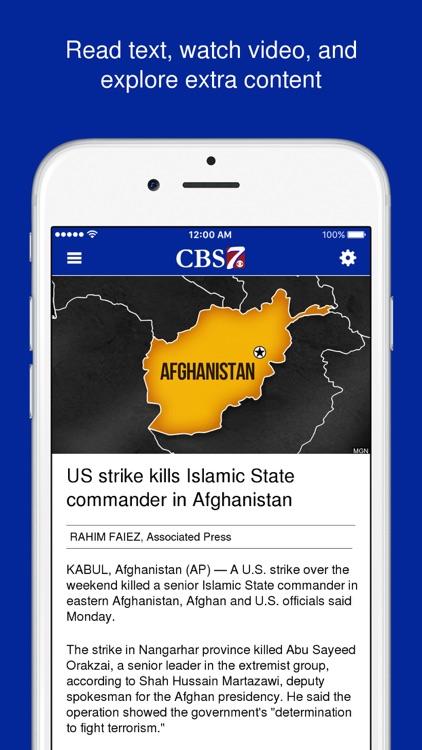 CBS7 screenshot-2
