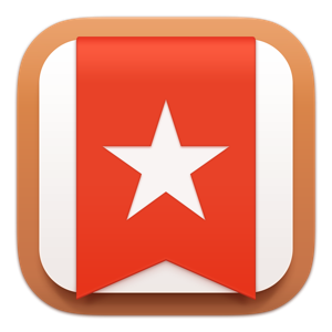 Wunderlist: To-Do List & Tasks Productivity app