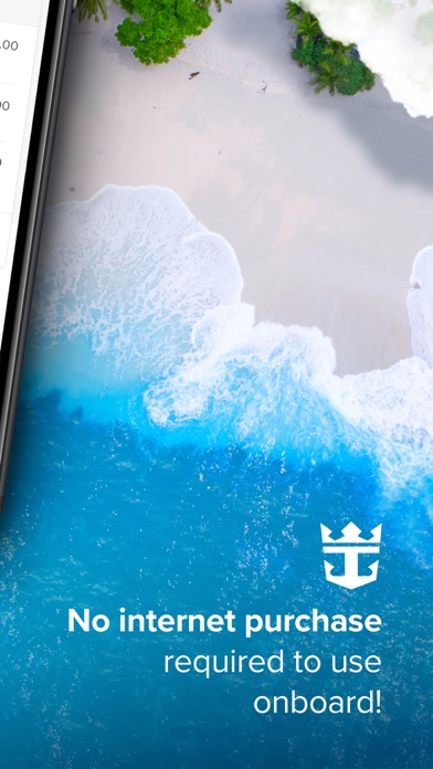 Download Royal Caribbean International for Android