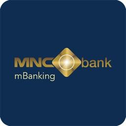 MNC Mbanking