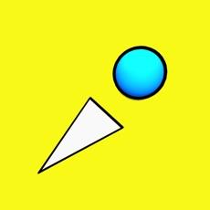 Activities of Color Shot 3D