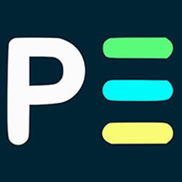 PEMAC Assets Mobile (2.5)