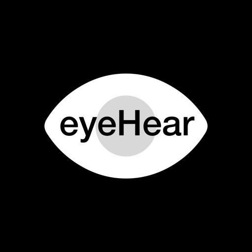 eyeHear