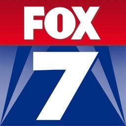 FOX 7: Austin News & Alerts