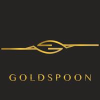 골드스푼 : 자격을 갖춘 남녀들을 위한 안전한 소개팅