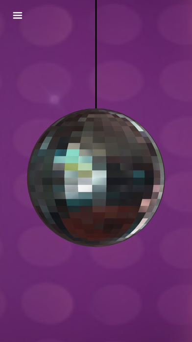 Laser Disco LightsCaptura de pantalla de3
