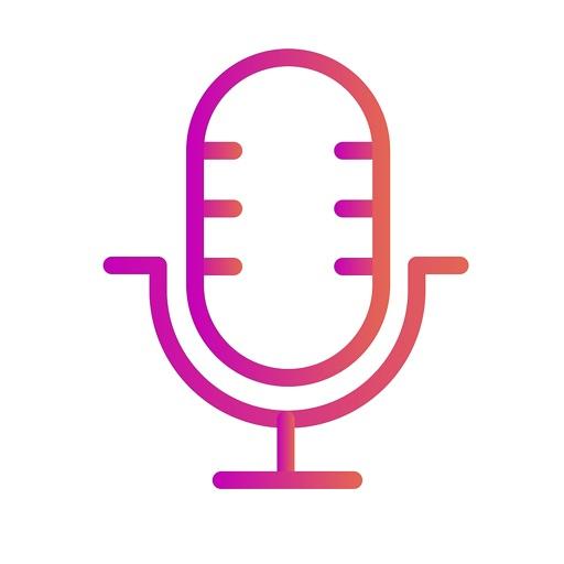Audio Notes: Voice Recorder