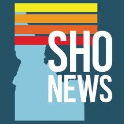 Shoshone News Press