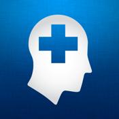 MediMath Medical Calculator icon