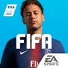 FIFAサッカーのアイコン