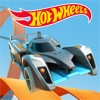 Hot Wheels: Race Off - iPhoneアプリ